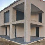 SARL De Peretti BTP Corse construction neuve